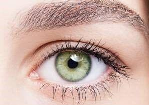 ویتامین D و کاهش آسیب به چشم ها