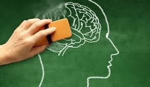 ویتامین D و کاهش خطر ابتلا به آلزایمر