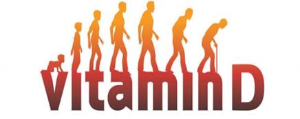 خطر کمبود ویتامین D