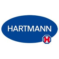 پانسمان ها و محصولات هارتمن